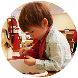 active-learning-toddler-gainesville-fl