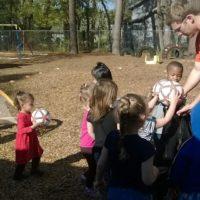 active-lifestyle-gainesville-preschool
