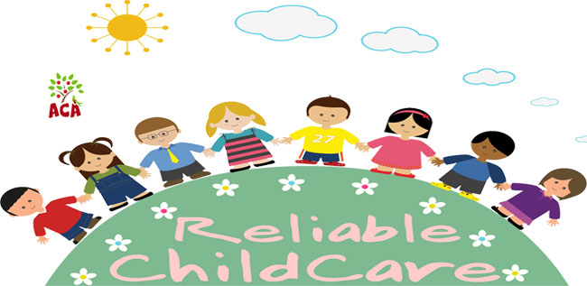 Best Childcare Gainesville FL
