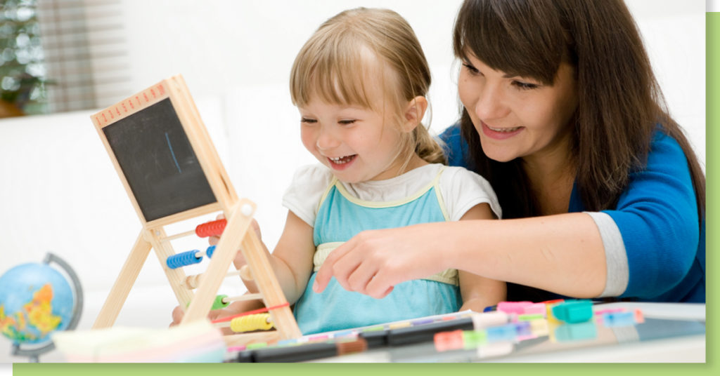 daycare centers in gainesville fl