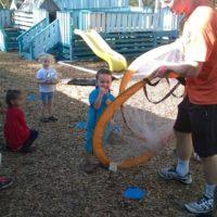 best-gainesville-preschool-healthy
