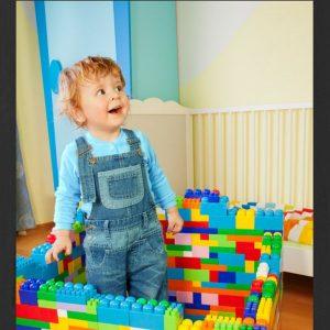 best-gainesville-preschools