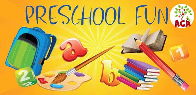Best Preschool Choice Gainesville FL