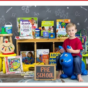best-preschool-curriculum-gainesville-fl