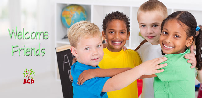 Best Preschool Services Gainesville FL