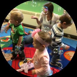best-toddler-program-gainesville-fl