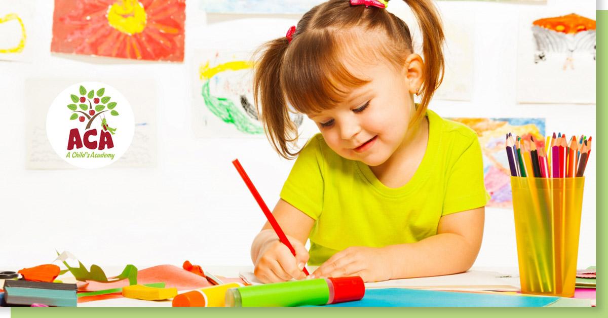 Child Care Centers in Gainesville FL