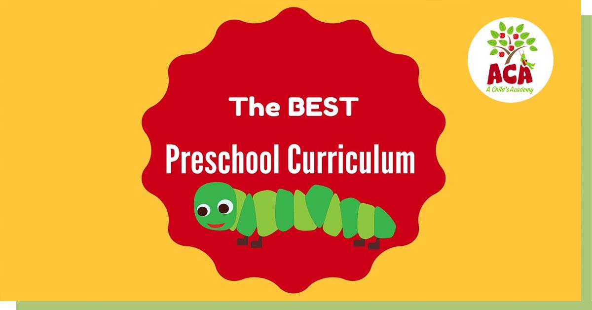 Florida Preschool