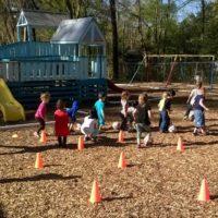 gainesville-fl-preschool-fun-sports