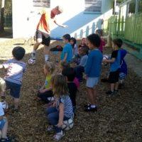 gainesville-preschool-active-play