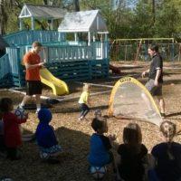 gainesville-preschool-outside-play