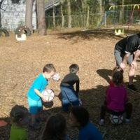 gainesville-preschool-p.e