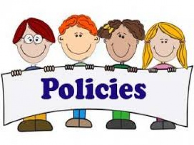 Gainesville Preschool Policies and Plans