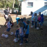 gainesville-preschool-sports