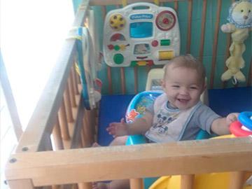 infant-childcare-services-gainesville-fl