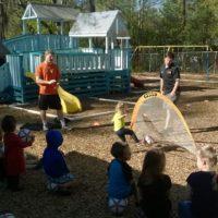 learning-sports-gainesville-preschool