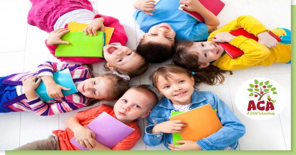 Preschool Gainesville FL
