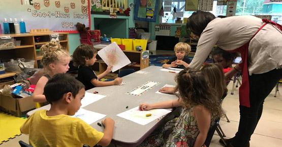 preschool-vpk-gainesville-florida