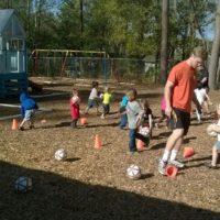 soccer-gainesville-preschool