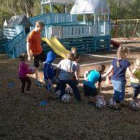 sports-play-gainesville-preschool