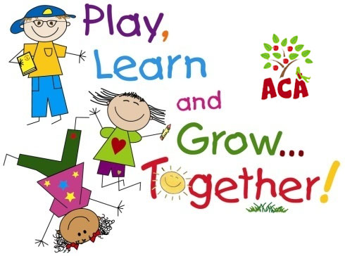 Top Gainesville Preschool