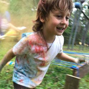 top-summer-camp-in-gainesville-fl