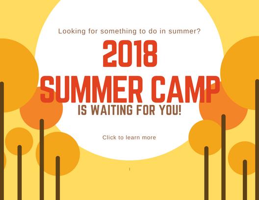Best Summer Camps Gainesville Fl
