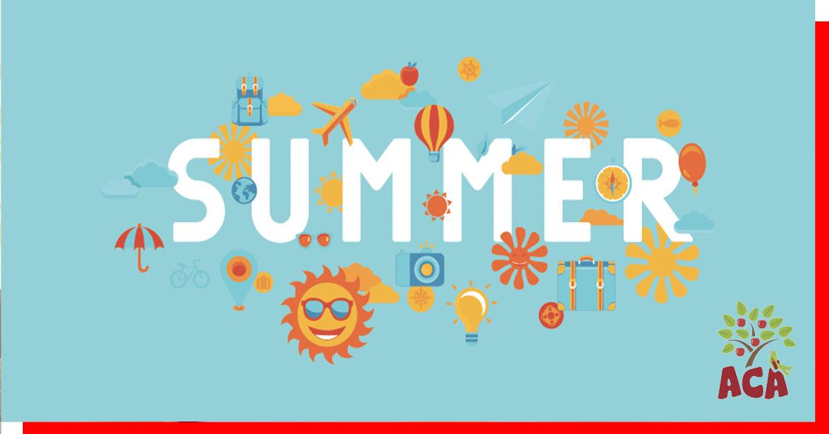 Gainesville Summer Camp