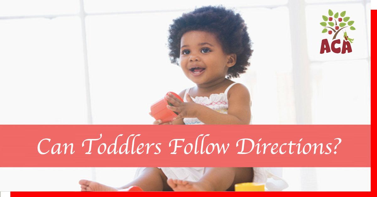 Child Care Alachua FL