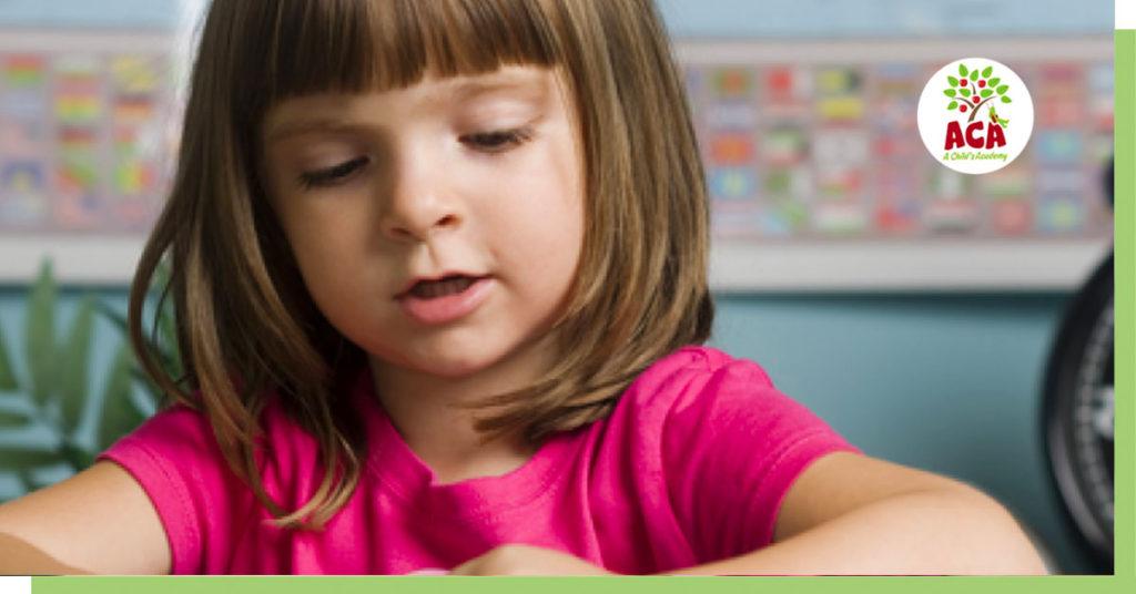 Florida Preschool Age