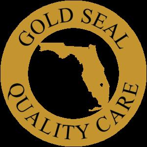 Florida Child Care Specialists