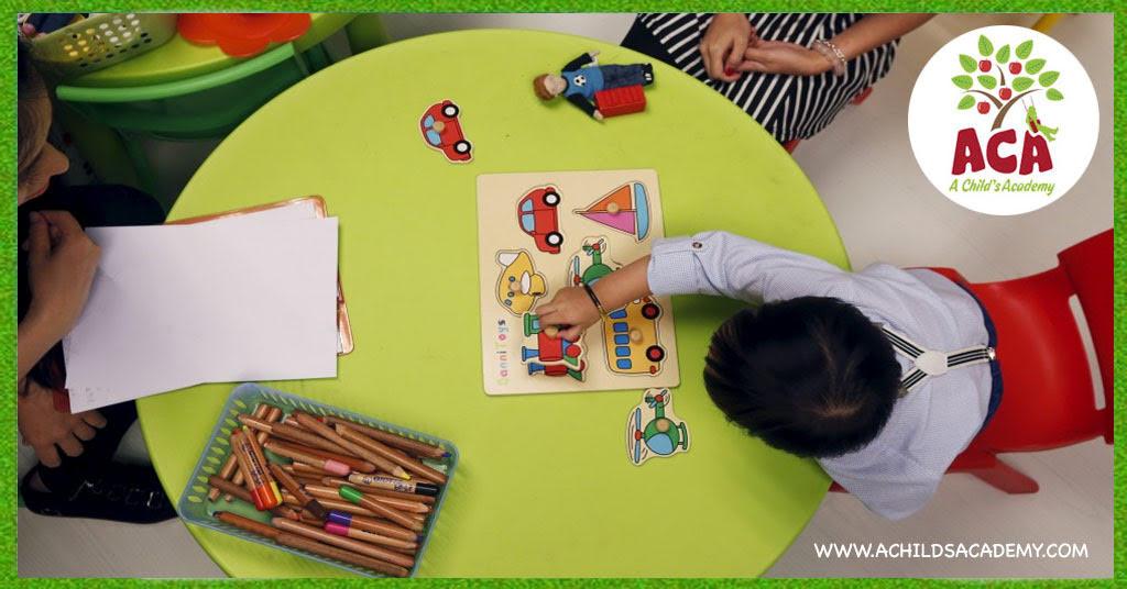 Gainesville Child Care Facilities
